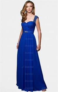 bridesmaid dresses in royal blue best royal blue bridesmaid dress lfnae0113 bridesmaid uk