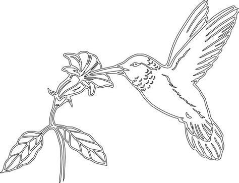 hummingbird clipart clipartioncom