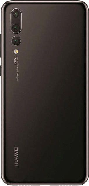 Huawei P20 Pro Best Price in India 2021, Specs & Review ...