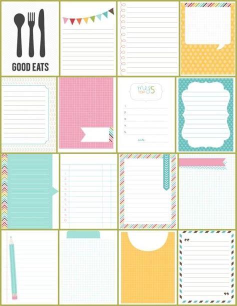 images  adjective menu project  pinterest