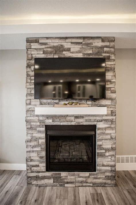 electric fireplace  white mantle coronado pro