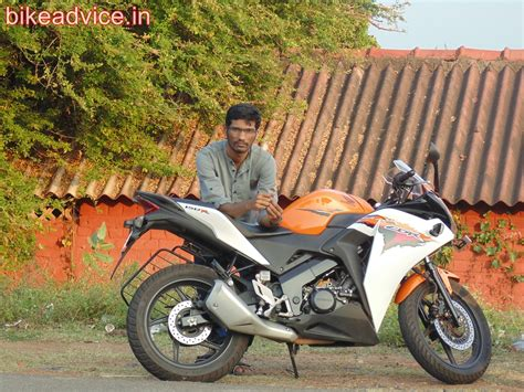 honda cbr150r mileage on road user review honda cbr150r pros cons mileage details