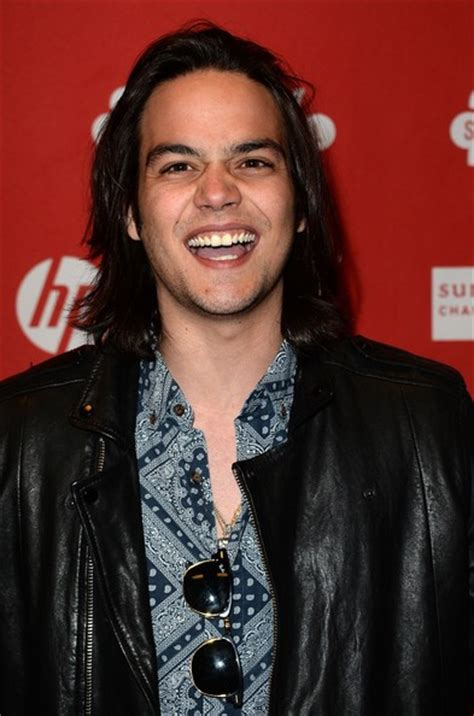 daniel zovatto  list height age family net worth