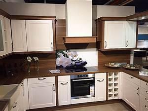 Xxl kuechen beliebte rezepte fur kuchen und geback foto blog for Xxl küchen
