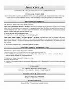 Our 1 Top Pick For Nursing Resume Development Example Of Simple Resume Samples Job Nursing Resume Sample Resume Nursing Resume Draft Free Word 39 S Templates