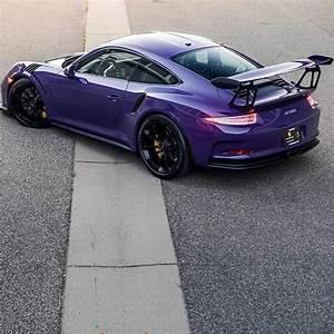 Dutheil Automobiles : 117 best porsche images on pinterest porsche cars cars and dream cars ~ Gottalentnigeria.com Avis de Voitures