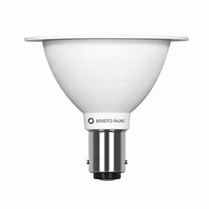 Ampoule Baionnette Led : ampoule led ba15d culot ba onnette ampoules culots divers ~ Edinachiropracticcenter.com Idées de Décoration