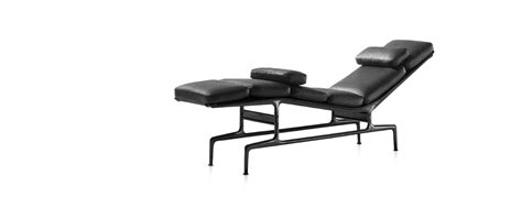 chaise herman miller eames chaise lounge seating herman miller