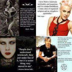 Famous Pagans on Pinterest | Pagan, Sully Erna and Mikhail ...