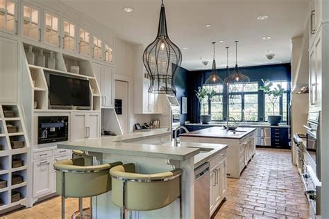 cool kitchen explore kristin cavallaris  million