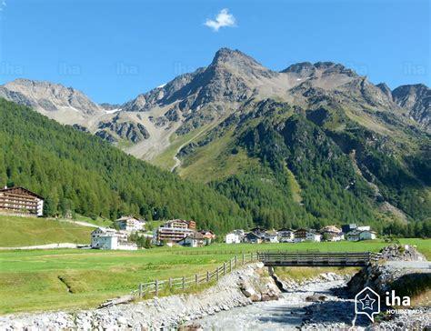 La Bolzano Affitti Provincia Di Bolzano In Un Agriturismo Per Vacanze