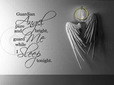 beautiful angel quotes  sayings quotesgram