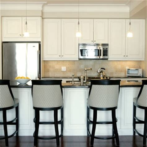 17 Best Images About What To Do With Kitchen Soffit On