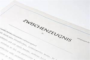 Rechnung Bahncard : zwischenzeugnis muster ~ Themetempest.com Abrechnung