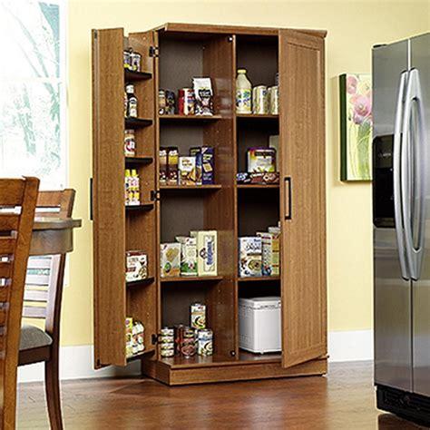 sauder home plus storage cabinet sauder home plus sienna oak storage cabinet 411965 the