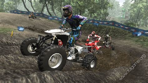 mx vs atv motocross mx vs atv reflex download free full games racing games