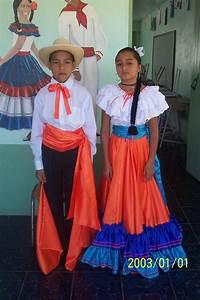 Arte, Cultura de Costa Rica, Música, Baile y Fiesta (and ...