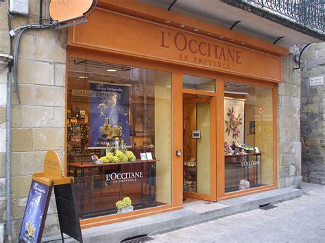 en cuisine brive la gaillarde file boutique l 39 occitane en provence brive la gaillarde