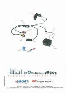 Manuals For Razor Mini Chopper Wiring Diagram On 49cc In
