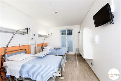 hospitalisation chambre individuelle hôtellerie et restauration clinique de l 39 alma