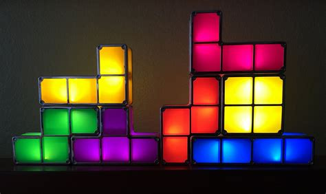 Das Tetris by The Lessons Of Tetris Tetris