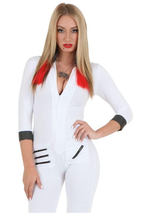 ladies  rap  diy nicki minaj  iggy azalea costume ideas halloweencostumescom blog
