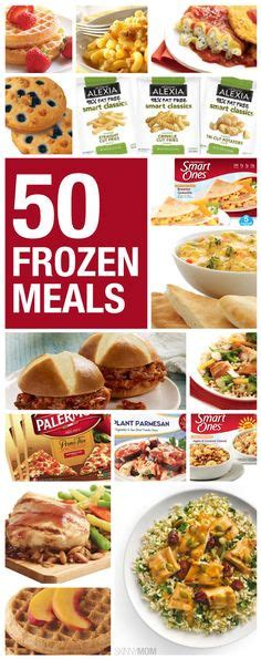 Defrost frozen fish filets in the refrigerator the night before you plan to use them. Diabetic Frozen Meals : Drinking a glass of wine and relaxing for the evening sounds. - Seco ...