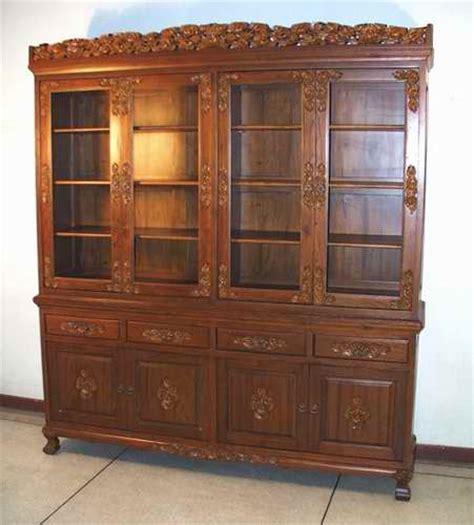 Teak Wood Bookcase by Antique Furniture Wood Furniture Teak Furniture Rosewood