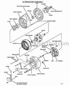 Case 621b 721b Repair Manual  Loader   U00ab Youfixthis