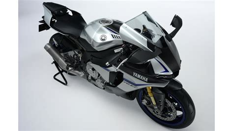 Yamaha R1m Picture by 2016 Yamaha Yzf R1 Yzf R1s Yzf R1m Picture 680900