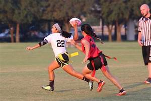 Campus Rec offers lacrosse, ultimate frisbee and more in ...
