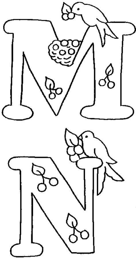 dessin  colorier alphabet  kitty