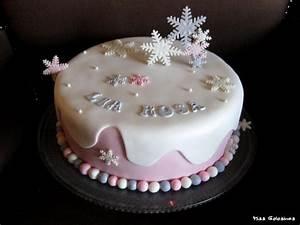 Kuchen Zur Taufe : snowflakes torte zur taufe motivtorten fotos forum ~ Frokenaadalensverden.com Haus und Dekorationen