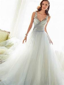 grey wedding dresses With grey wedding dress