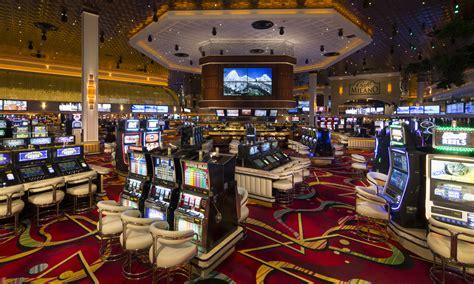 Reno Casino  Peppermill Reno Casino