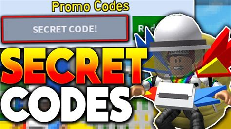 All *new* Secret Ticket & Royal Jelly Codes!!