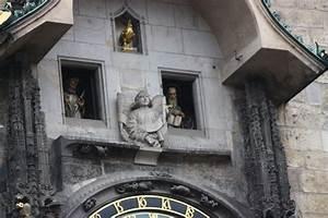 Ganter Interior Identity : glockenspiel figuren rathaus was macht die annika ~ Markanthonyermac.com Haus und Dekorationen