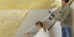 Osb Für Feuchtraum : fermacell gipsplatten g nstig kaufen benz24 ~ Lizthompson.info Haus und Dekorationen