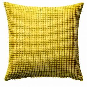 vindum tapis poils hauts gris fonce 200x270 cm ikea With tapis jaune avec housse de canapé standard