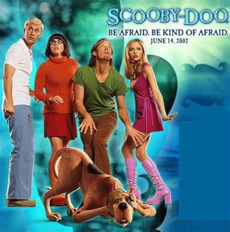 Foto Scoopy Tahun 2012 Hd by Scooby Doo Wallpaper Scooby Doo