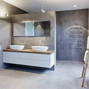 Badezimmer Grundriss Modern : w nde im badezimmer haus ideen ~ Eleganceandgraceweddings.com Haus und Dekorationen