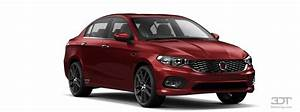 Fiat Tipo Tuning : download fiat tuning png transparent image for designing ~ Kayakingforconservation.com Haus und Dekorationen