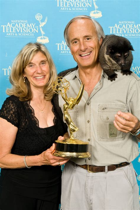 Jack Hanna diagnosed with dementia, now believed to be ...