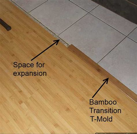 laminate flooring tile laminate flooring transition
