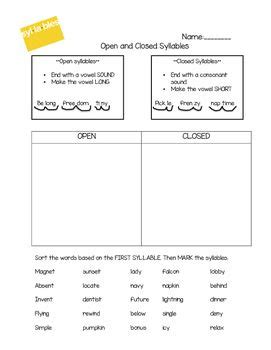 words that the letters simple practice worksheet for teaching the difference 25725