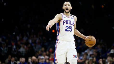 We would like to show you a description here but the site won't allow us. Al Horford, Matisse Thybulle praise Ben Simmons as vocal ...
