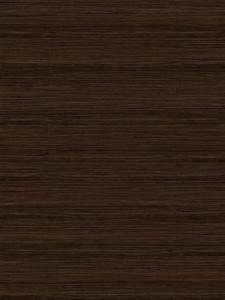Seamless Dark Wood Texture Decorating 411823 Other Ideas ...