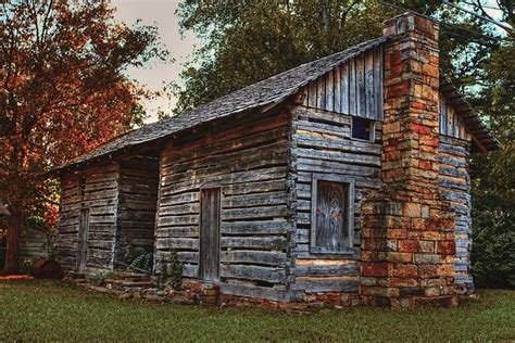 log cabins in arkansas 17 best images about trot log cabins on