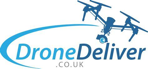 drone  camera    pounds budget camera drones