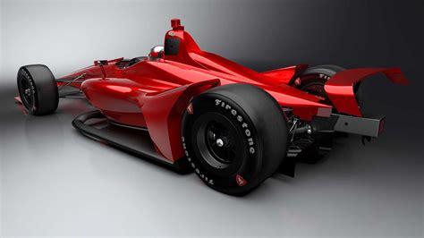 Ред Булл сравнивает NASCAR и Формулу 1 - Околоформульные страсти - Блоги - Sports.ru